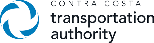 Contra Costa Transportation Authority, Sponsor of Redefining Mobility Summit 2020