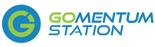 GoMentum Station, Sponsor of Redefining Mobility Summit 2020