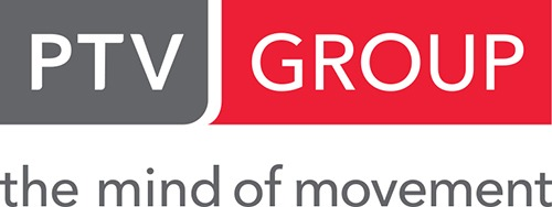 PTV Group, Sponsor of Redefining Mobility Summit 2020