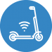 scooter-circle-icon-v2