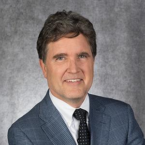 Charlie Vogelheim