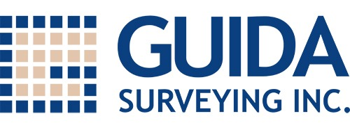 Guida Surveying, Inc.
