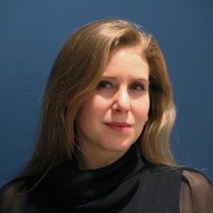 Laura Fraade-Blanar